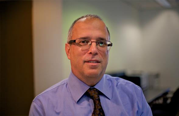 David Sugerman